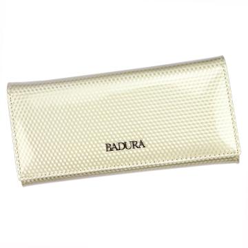 BADURA B-72401P-SBR (beż)