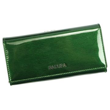 BADURA B-43876P-SH (zielony)