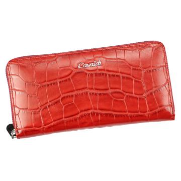 Cavaldi PX25-CR (czerwony)