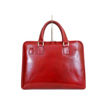 Camilla 777G (czerwony)