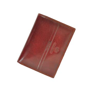 Emporio Valentini 563 475 (brązowy)