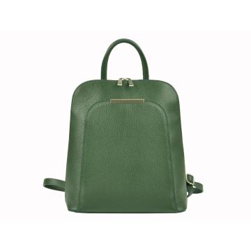 Patrizia Piu 519-001 (zielony)
