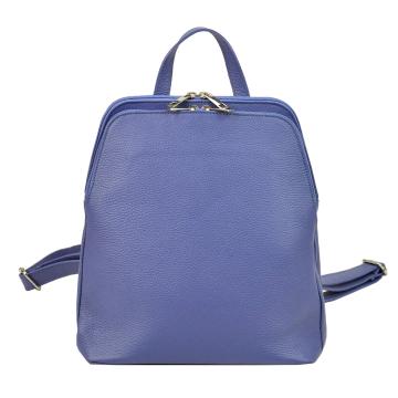 Patrizia Piu 518-013 (niebieski)