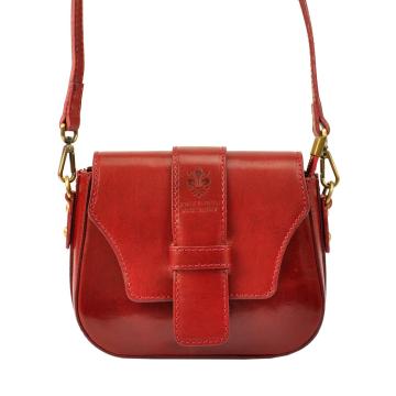Florence 36 (czerwony)