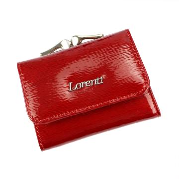 Lorenti 55287-SH-N RFID (czerwony)