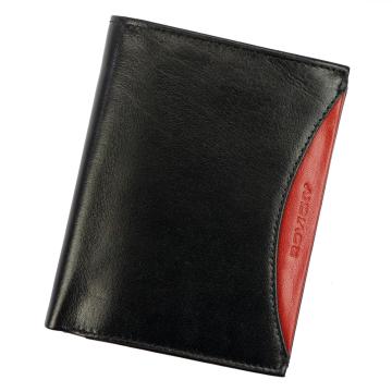 Rovicky 1537-03-BOR (czarny + czerwony)