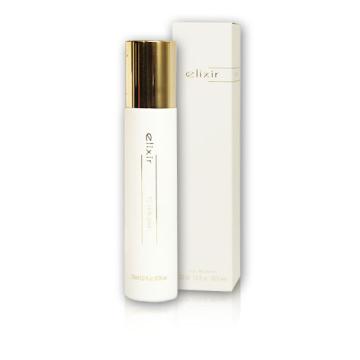 ELIXIR NR 10 /PAKIET 7sztuk + tester inspirowane zapachem: Paco Rabanne Lady Milion