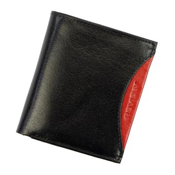 Rovicky 1520-03-BOR (czarny + czerwony)