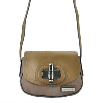 Pierre Cardin 77717 AB43 (taupe)