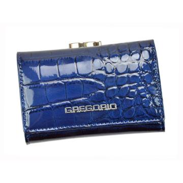 Gregorio BC-117 (niebieski)