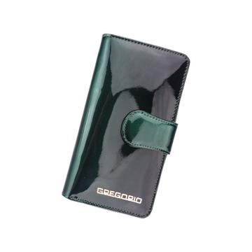 Gregorio SH-116 (zielony)