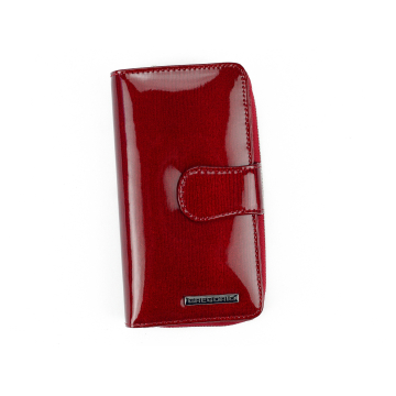 Gregorio LN-116 (czerwony)