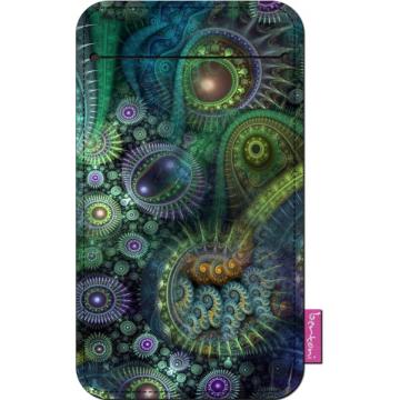 Etui na smartfon Nirvana