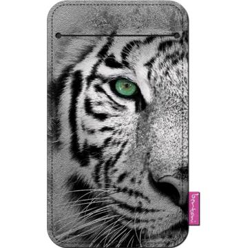 Etui na smartfon Tiger