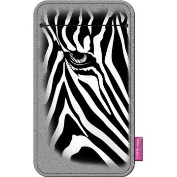Etui na smartfon Zebra