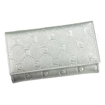 Pierre Cardin P79 455 (srebrny)