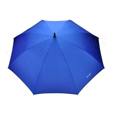 Pierre Cardin 682 (niebieski)