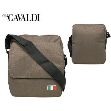 Torebka materiałowa NL-02-ITALY