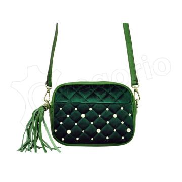 Patrizia Piu 01-045 (zielony)