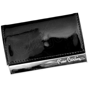 Pierre Cardin 02 LEAF 200 (czarny)