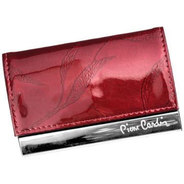 Pierre Cardin 02 LEAF 200 (czerwony)