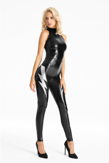 KOMBINEZON CATSUIT PIORUN CS048 - 7HEAVEN