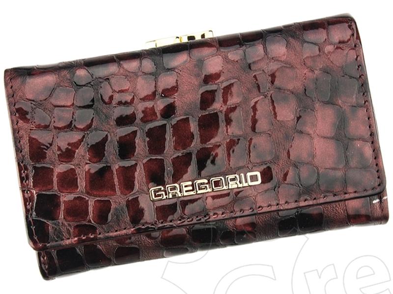 93f7f4d378dff Gregorio FS-108 (wiśniowy) | Hurtico24.pl