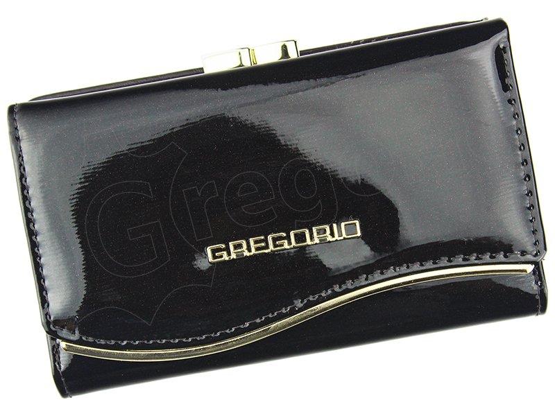 800acd1a07996 Gregorio ZLF-108 (ciemny brąz) | Hurtico24.pl