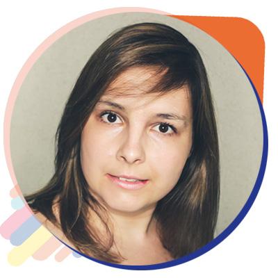 Justyna Baca